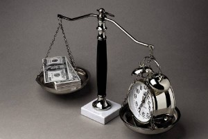 събиране на дългове