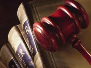 Професия адвокат