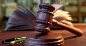 Адвокат - начин на употреба