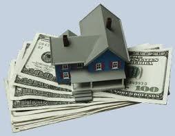 несеквестируемост на единствено жилище