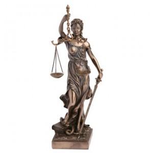адвокатска защита на длъжник