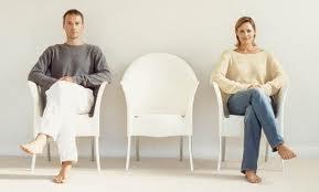 развод по взаимно съгласие - време